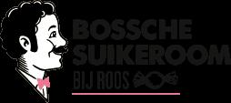 De Bossche Suikeroom, sinds 1997